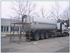 oder-tovornjak-foto