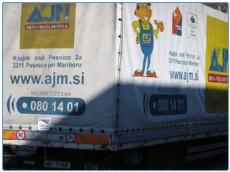 CERADA-AJM-tovornjak